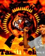 Tamil eelam sugumar