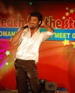 tamil actor Mano