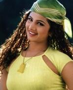 Rambha Chechi