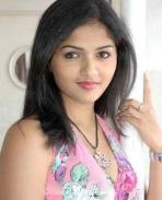 sunaina-i love u
