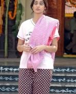 actress-ileana-sexy-look-photo-gallery-8