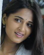 Deepika(Revsdeep)