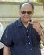 Alok Nathji