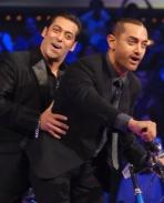 salu,Aamir