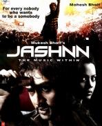 Jashn7