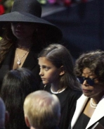 MJ Funeral8