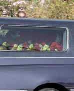 MJ Funeral4