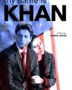 Mu Name IsKhan