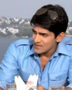 Rahul Singh in Sapno Ke Bhanwar Mein on Life OK in Lead Role