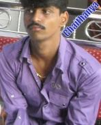 sai chaithanya