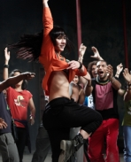 Lauren Gottlieb14
