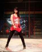 Lauren Gottlieb12