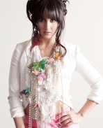 Lauren Gottlieb11