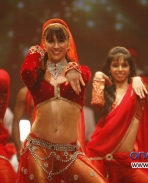 Lauren Gottlieb2