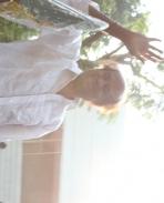 rajini B'day14