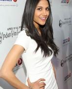 Melanie Kannokada at Indian Film Festival of Los Angeles 2013