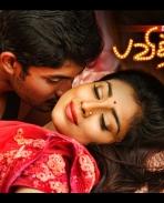 kaushik and shreya