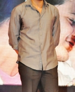 dookudu audio 7