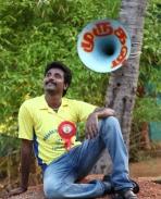 Sangathin Thalaivar