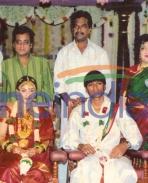 Rajini Dhanush