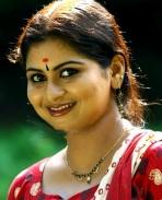 Lava Kumar