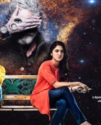 4g Tamil movie posters and photos