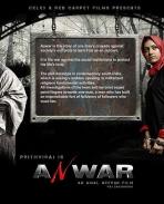 anwar3