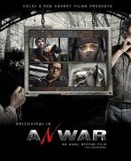 anwar1