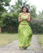 Vaidooryam