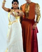 Velu Thambi Dalava