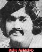 Mohanlal
