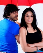 maleyali jotheyali movie download