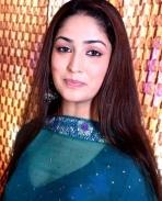 Yami Gautam