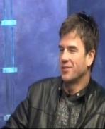 AVATAR James Pitt TV Interview on Youtube