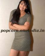 Kempe Gowda Success Meet