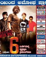Banglore Theater List