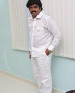 Thala at Press Meet