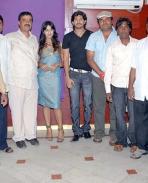 EE - Sanje Team By Srinivasan J
