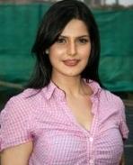 zarina khan