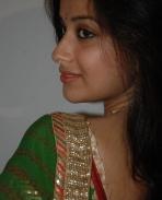 Lovly Madhurima