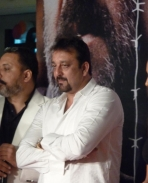 Sanjay Dutt Photo_By Amit