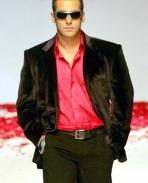 Hot Salman