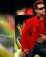 Style Bhai