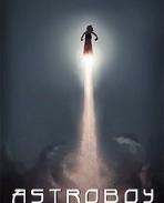 Astro Boy2