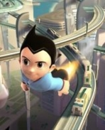 Astro Boy10