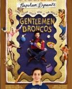 Gentlemen Broncos2