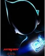 Astro Boy12