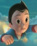 Astro Boy8
