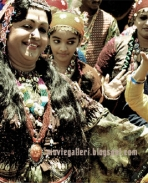 Aadhavan