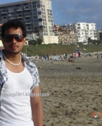 Bharath Holiday Trip
